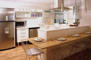 cozinha planejada 4