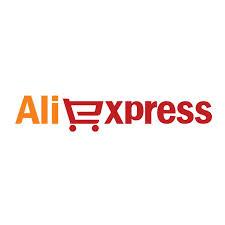 Criar Conta no Aliexpress