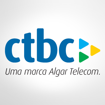 CTBC 2 via