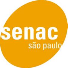 Curso de Fotografia SENAC SP