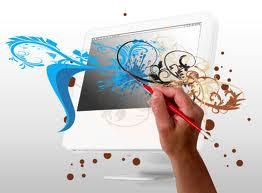 curso-de-web-designer-online