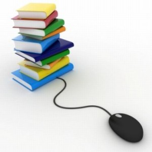 curso-online-gratis-de-frances
