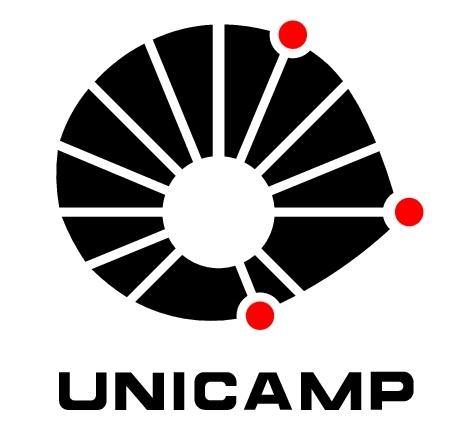 Cursos Menos concorridos da Unicamp