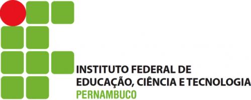 Cursos Técnicos IFPE 2015