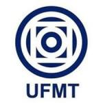 UFMT Cursos Técnicos gratuitos 2013