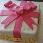 Dicas para decorar bolos