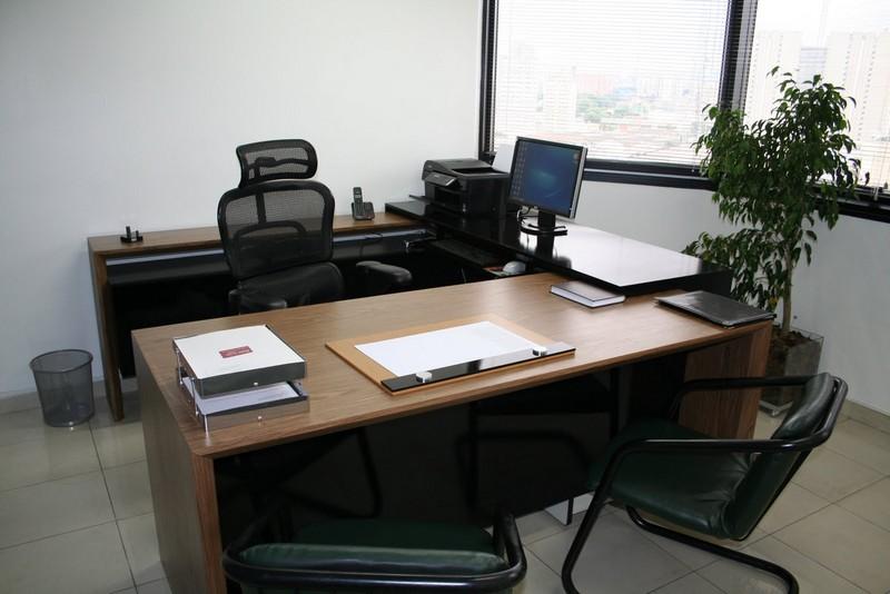 decoracao de interiores escritorio advocacia:Decoração de Escritório de Advocacia, Fotos e Dicas para Decorar
