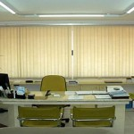 decoracao-de-escritorio-de-advocacia-5