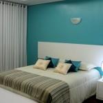 decoracao-de-quarto-de-casal-simples