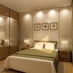 decoracao-de-quarto-de-casal-simples-6