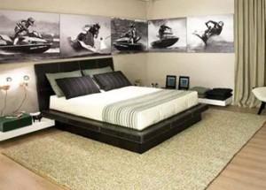 decoracao quarto masculino 5
