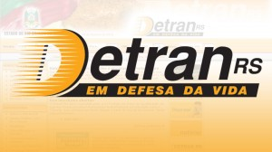 detran-site-rs
