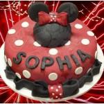 dicas-decoracao-bolos-aniversario