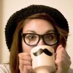 Moda Geek Feminina: roupas, Looks