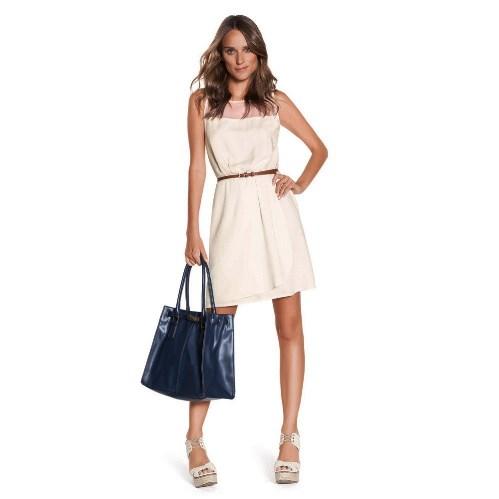 Vestidos Moda Verão 2014