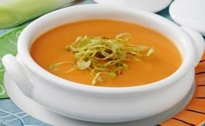 dieta da sopa capa
