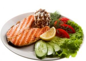 dieta mediterranea_350