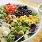 Dieta ortomolecular – como fazer