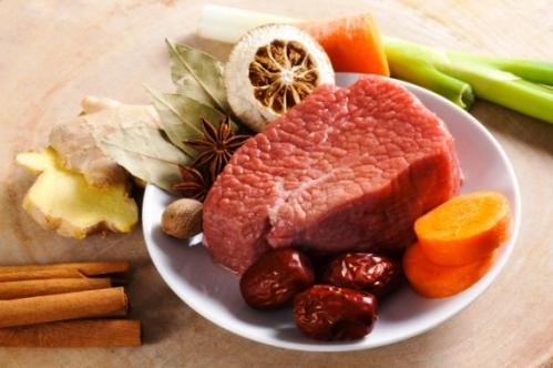 Dieta Paleolítica: cardápio, receita
