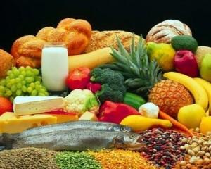 dieta vesicula