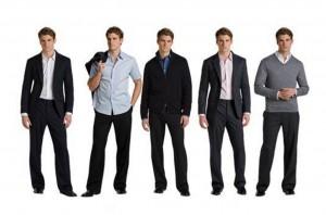 entrevista homens
