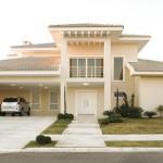 fachadas-de-casas-modernas-fotos-dicas-modelos
