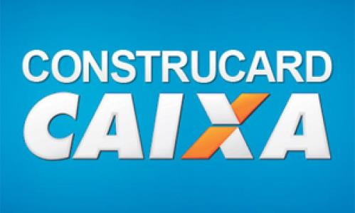 Financiamento Construcard
