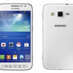 Galaxy Core Advance: novo smartphone da Samsung