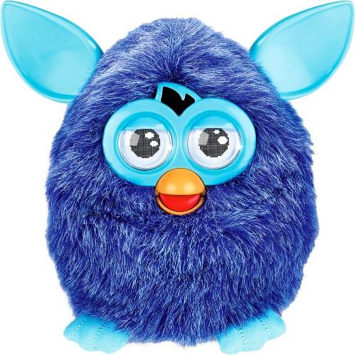 Novo Furby: preço, onde comprar
