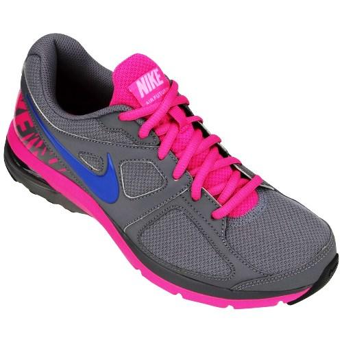 ac8b9071a6 Image SEO all 2  Nike tenis