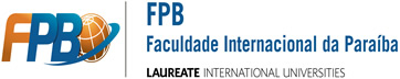 FPB Virtual: autoatendimento