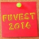 FUVEST 2014: inscrições, prova