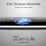 Galaxy S5: preço, características