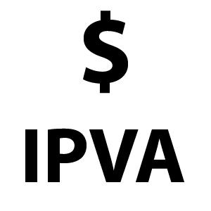 Guia de Pagamento IPVA 2014