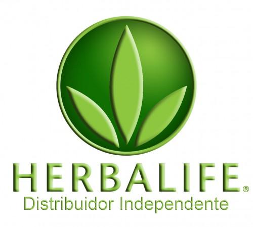 Pedidos online Herbalife