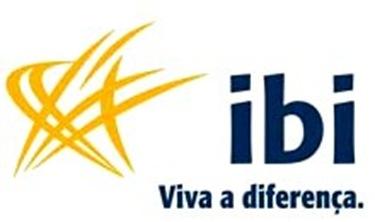 IbiOnline