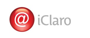 E-mail iClaro