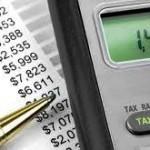 Imposto de Renda 2014: tabela IRPF