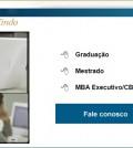 intranet ibmec acesso