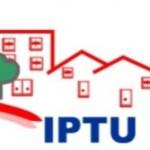 IPTU BH 2014: emitir, site