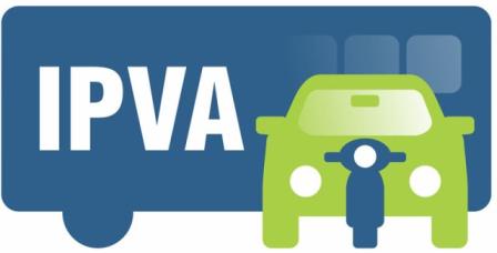 IPVA 2015