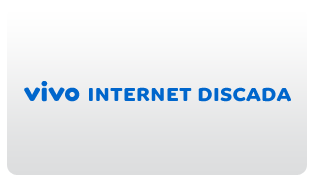 Itelefonica Webmail
