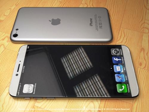 Lançamentos de Smartphones para 2014