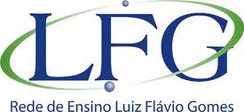LFG Area do Aluno