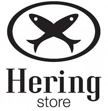 Loja Virtual Hering Store