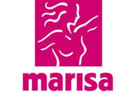 Loja Virtual Marisa