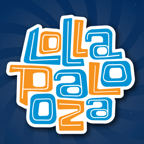 Lollapalooza 2014: ingressos, shows