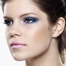 Maquiagem para festas – Dicas