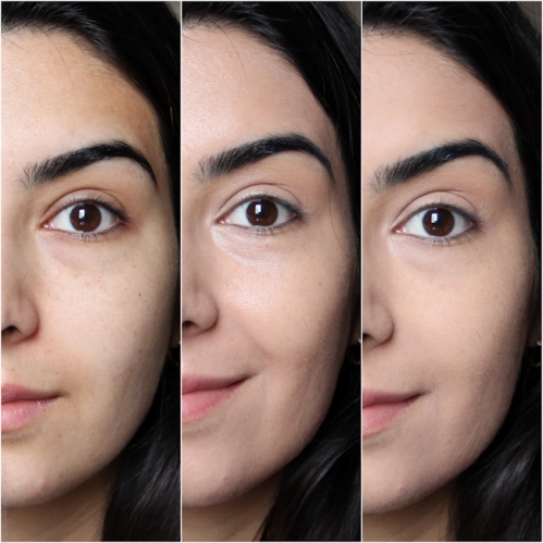 maquiagem-fresh