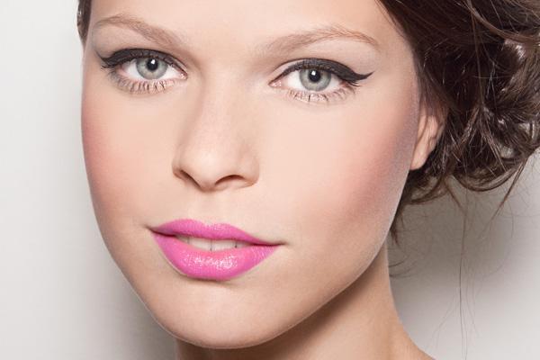 maquiagem-lady-like-fazer